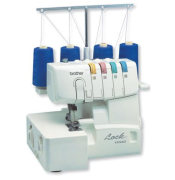Brother M-1034D - Overlock symaskin